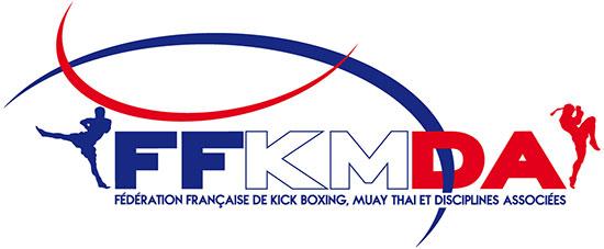 Stage BMF3 'Sport santé sur prescription médicale' au CREPS de Bordeaux du 14 au 18 avril