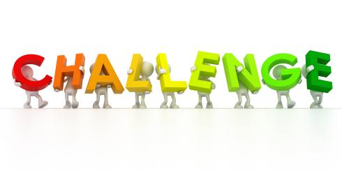 Présentation du 'Challenge club' : cahier des charges et formulaire de déclaration en ligne
